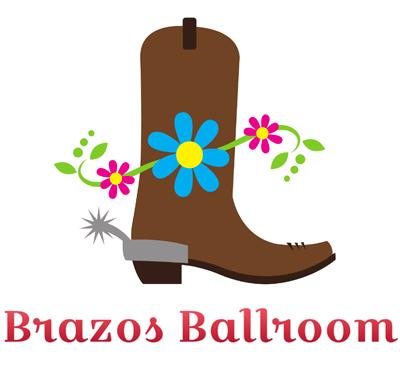 Brazos Ballroom - Riesel Texas
