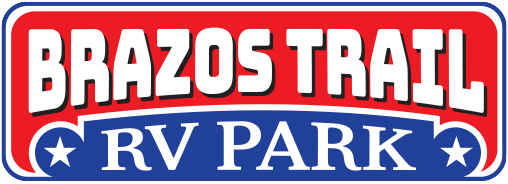 Brazos Trail RV Park – Locations in Hearne & Riesel Texas